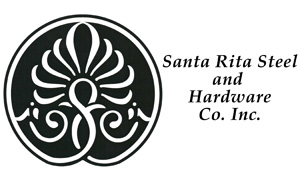 Santa Rita Steel