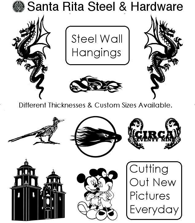 Wall Decorations Image