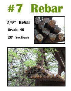 7Rebar_home