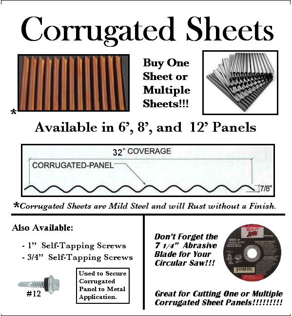 Home_CorrugatedSheets